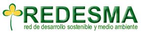 Logo REDESMA