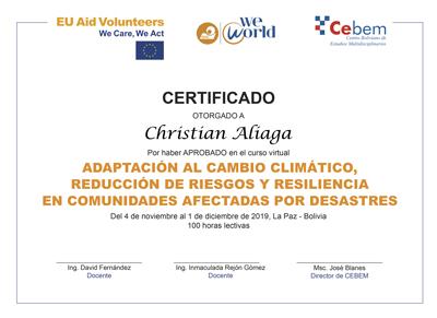 http://cebem.org/boletin/2019/cebem/img/certificado-modelo-curso-david.jpg