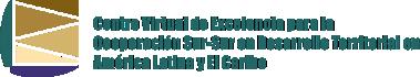 Logo CVIS3