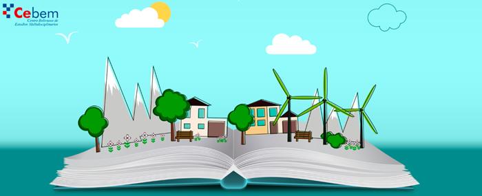 Curso: Bases herramientas Educación Ambiental