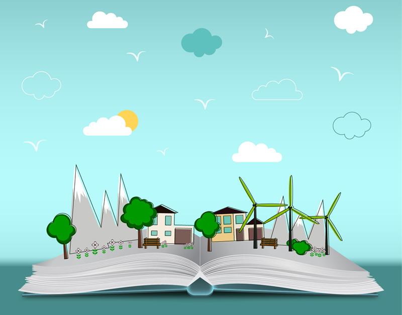 Curso Virtual: Educación Ambiental (1ra. Versión)