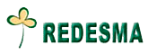 Logo Redesma