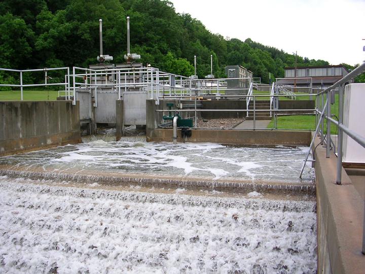 Curso Virtual: Gestión de una Entidad Prestadora de Servicios de Agua Potable y Saneamiento (1ra. Versión)