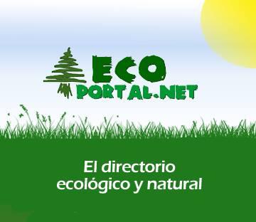 Revista Ambiente y Sociedad, Año 16, N° 664 - Febrero 15 de 2016