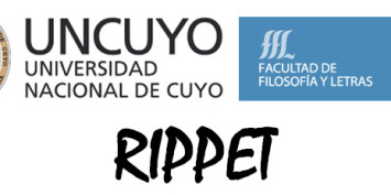 logos_encuentroxi