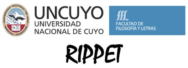 XI Encuentro de Posgrados Iberoamericanos sobre Desarrollo y Políticas Territoriales