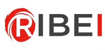 Boletín Ribei Nº2 del 2 Feb, 2016