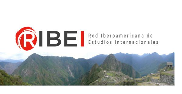 Boletín Ribei nº3 del 15 Mar, 2016