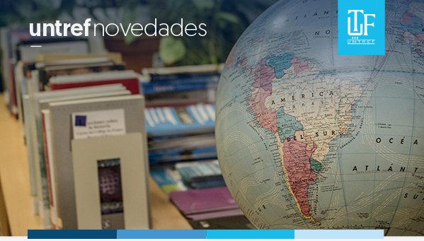 Boletín de Novedades: Núcleo Interdisciplinario de Formación y Estudios de la Educación (NIFEDE)