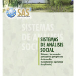 Libro_SAS-2_Página_001