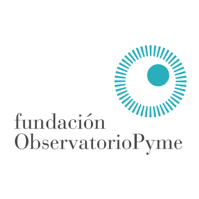 FE DE ERRATAS - Novedades Abril Observatorio PyME