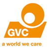 peque_gvc