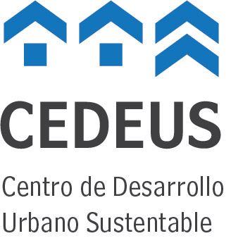 La Pontificia Universidad Católica de Chile, a través del CEDEUS, busca postdoctorante o investigador con experiencia en sostenibilidad urbana
