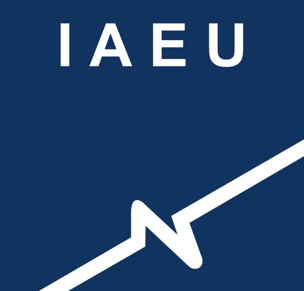 Programa Libre de Postgrado Universitario del IAEU