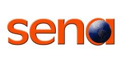 Servicio de Noticias Ambientales SENA 223