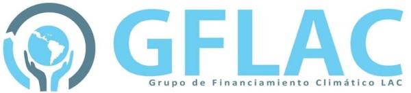 """Boletin especial """"Lanzamiento de los Informes de Financiamiento para CC en Honduras y Bolivia"""""""