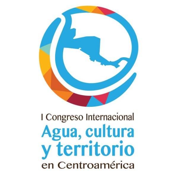 Convocatoria al Congreso Internacional Agua, Cultura y Territorio en Centroamérica