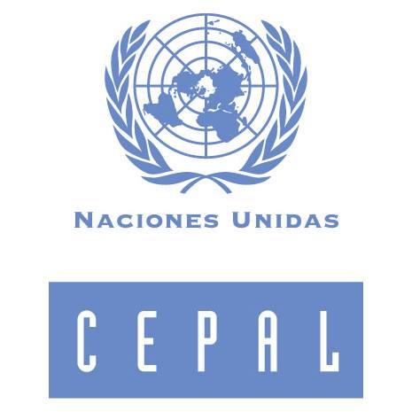 Curso del ILPES sobre Ordenamiento Territorial y los Objetivos de Desarrollo Sostenible.