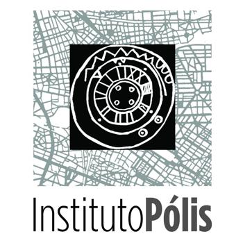 Boletim Pólis traz experiências de agricultor indígena e de cooperativa de catadores