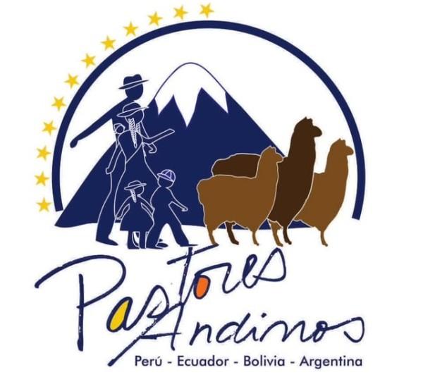 PASTORES ANDINOS: Tejedores de espacio económico y de la integración alimentaria alto-andina