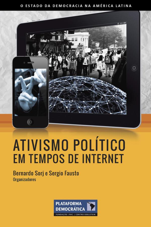 Activismo Político en Tiempos de Internet