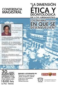afiche videoconferencia2