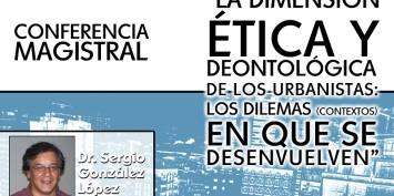afiche videoconferencia2_peque