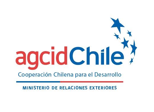 Becas para cursar Maestrías en Chile para Latinoamericanos