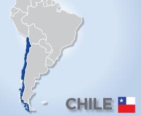 Resistencia a la institucionalidad metropolitana y la planificación en Chile