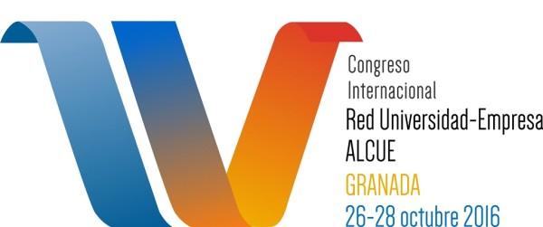 """IV Congreso Internacional de la red UE-ALCUE """"Ecosistemas de innovación y Vinculación Unión Europea-Latinoamérica (VUELA)"""""""