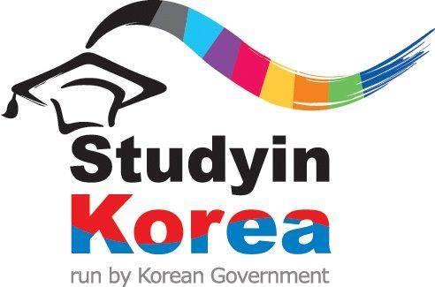 Becas completas en Corea para postgrados