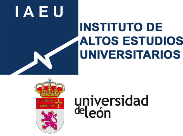 Estudios Universitarios de Postgrado a distancia por Internet