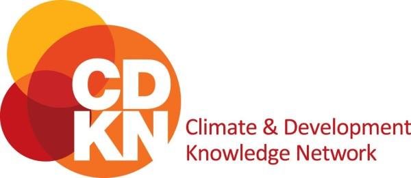 Boletín CDKN: Ciudades Resilientes edición especial