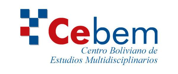 Centro Virtual para el intercambio de saberes Sur-Sur en Desarrollo Territorial para América Latina y el Caribe. (CViS3)