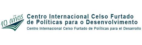 Encuentro de la Red Celso Furtado de Investigación en Comunicación, Cultura y Desarrollo.