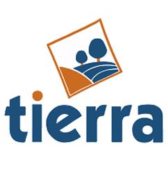 Boletín Tierra Noticias Nº 16