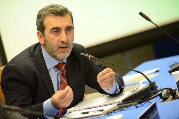 Relator Especial para la Libertad de Expresión de la CIDH realizará visita académica a Bolivia
