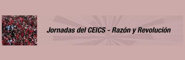 XI Jornadas de Investigación Histórico social del CEICS