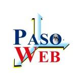 logo paso web