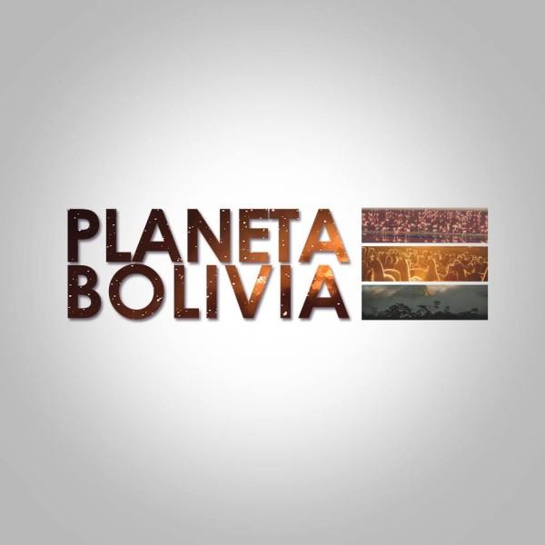 """Documental """"Planeta Bolivia"""""""