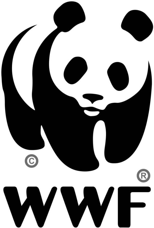 Becas de la WWF en Conservación Ambiental