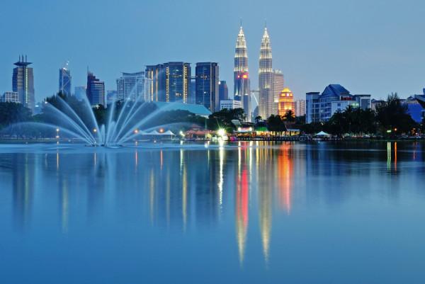 Gana una beca para estudiar una maestría o doctorado en Malasia