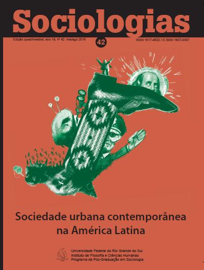 Financiarización, valorización inmobiliaria del capital y mercantilización de la metamorfosis urbana
