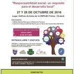 Boletin_Año_VII_Nº_30_-_Septiembre_2016_Página_01