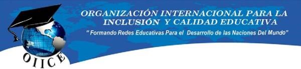 XI Galardón a la Excelencia Educativa y VIII Congreso Internacional de Líderes de la Educación - México 2016