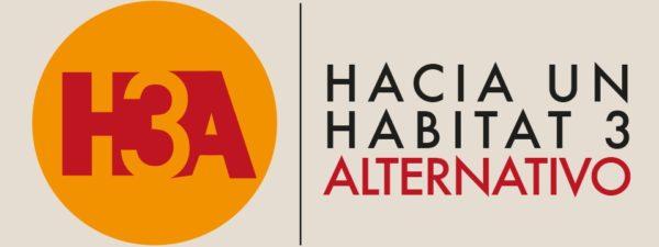 Boletín No.6 - HÁBITAT 3 Alternativo
