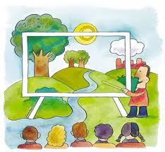 Charlas sobre Medio Ambiente para niños