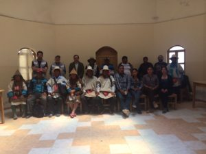 whatsapp-image-2016-12-08-at-1-51-22-pm