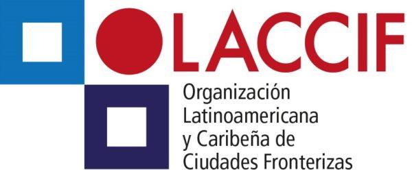Boletín No. 1: Organización Latinoamericana y Caribeña de Ciudades Fronterizas-OLACCIF