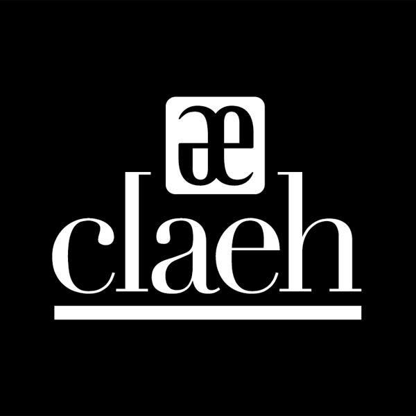 Convocatorias: Call For Papers Cuadernos del CLAEH Nº 105 - Territorio y Políticas en América Latina